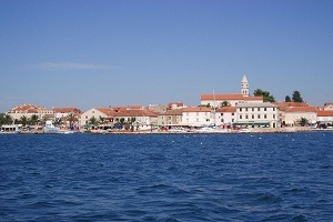 Real Estate Biograd na moru