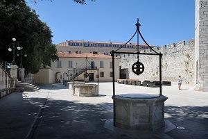 Real Estate Zadar